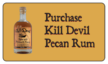 Kill Devil Pecan Rum purchase